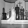 9-30-17 K and R Wedding and Group Photos (92) bw