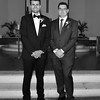 9-30-17 K and R Wedding and Group Photos (281) bw
