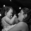 9-30-17 K and R Reception Black and White (264)