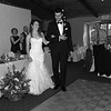 9-30-17 K and R Reception Black and White (41)