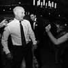 9-30-17 K and R Reception Black and White (216)
