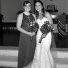 9-30-17 K and R Wedding and Group Photos (277) bw