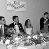 9-30-17 K and R Reception Black and White (99)