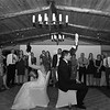 9-30-17 K and R Reception Black and White (287)