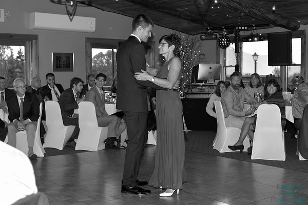 9-30-17 K and R Reception Black and White (86)