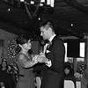 9-30-17 K and R Reception Black and White (83)
