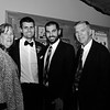 9-30-17 K and R Reception Black and White (345)