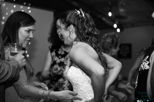 9-30-17 K and R Reception Black and White (260)