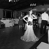 9-30-17 K and R Reception Black and White (309)