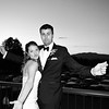 9-30-17 K and R Reception Black and White (159)