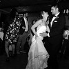 9-30-17 K and R Reception Black and White (357)
