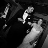 9-30-17 K and R Reception Black and White (350)