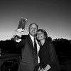 9-30-17 K and R Reception Black and White (170)