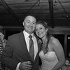 9-30-17 K and R Reception Black and White (332)
