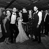 9-30-17 K and R Reception Black and White (368)