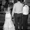 9-30-17 K and R Reception Black and White (230)