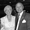 9-30-17 K and R Reception Black and White (188)