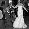 9-30-17 K and R Reception Black and White (61)