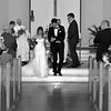 9-30-17 K and R Wedding and Group Photos (126) bw
