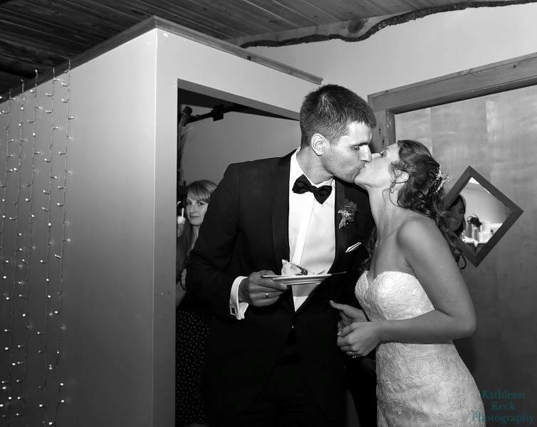 9-30-17 K and R Reception Black and White (280)