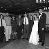 9-30-17 K and R Reception Black and White (184)