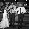 9-30-17 K and R Reception Black and White (231)
