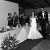 9-30-17 K and R Reception Black and White (40)