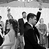 9-30-17 K and R Reception Black and White (288)