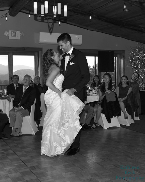 9-30-17 K and R Reception Black and White (46)