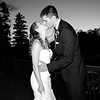 9-30-17 K and R Reception Black and White (163)