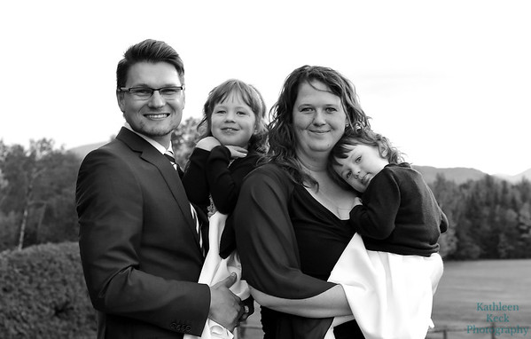 9-30-17 K and R Reception Black and White (147)