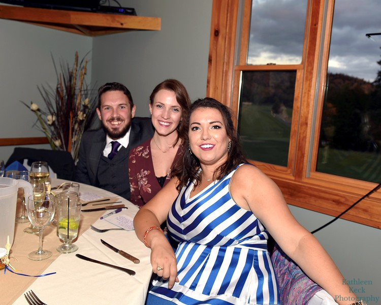 9-30-17 K and R Reception  (131)