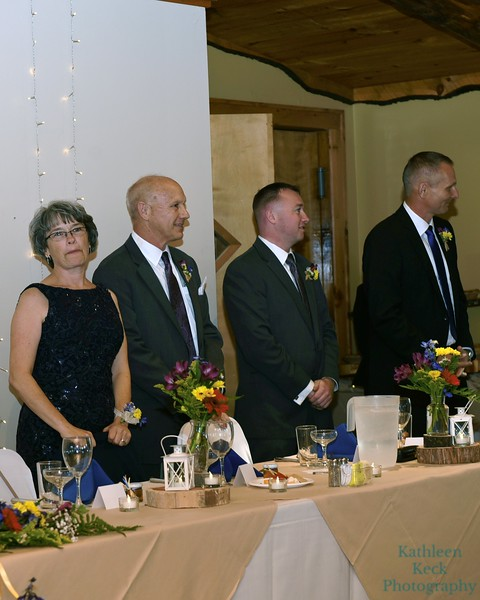 9-30-17 K and R Reception  (31)