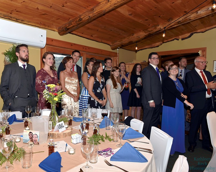 9-30-17 K and R Reception  (38)