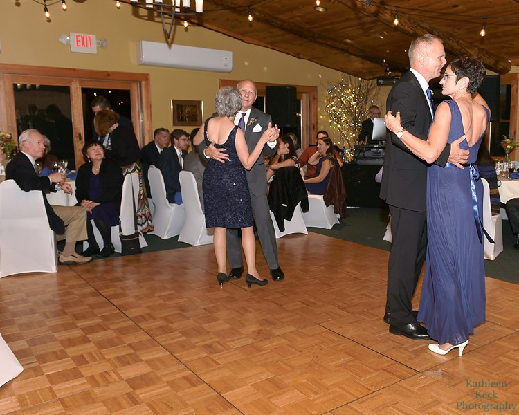 9-30-17 K and R Reception  (200)