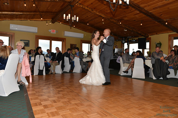 9-30-17 K and R Reception  (75)
