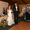 9-30-17 K and R Reception  (41)