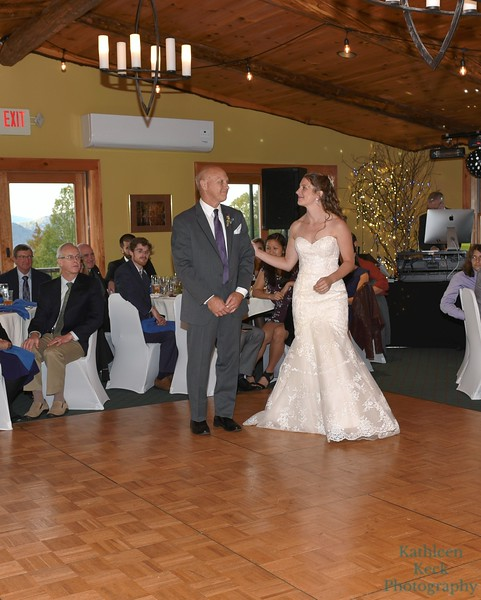 9-30-17 K and R Reception  (60)
