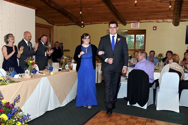 9-30-17 K and R Reception  (37)
