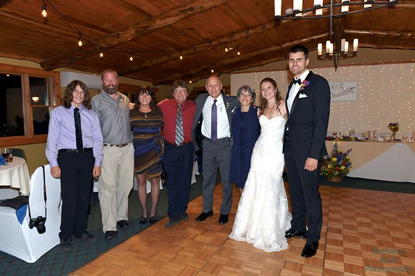 9-30-17 K and R Reception  (184)
