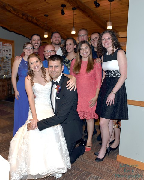 9-30-17 K and R Reception  (190)