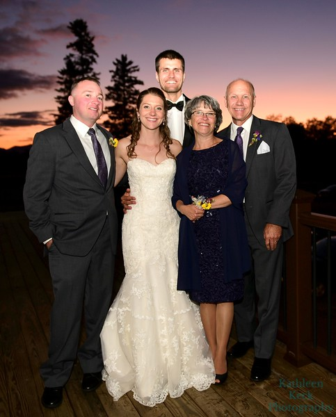9-30-17 K and R Reception  (168)
