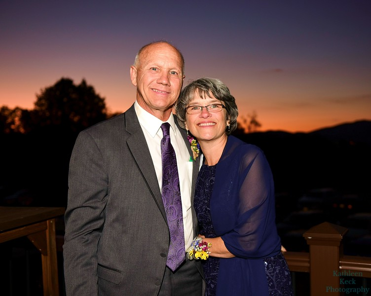 9-30-17 K and R Reception  (171)
