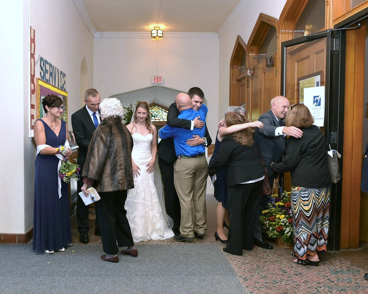 9-30-17 K and R Wedding and Group Photos (159)