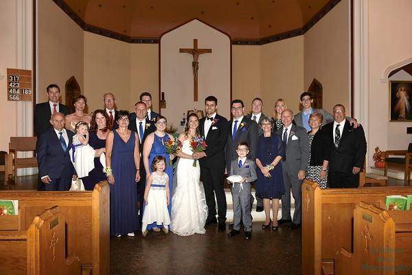 9-30-17 K and R Wedding and Group Photos (219)