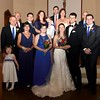 9-30-17 K and R Wedding and Group Photos (242)