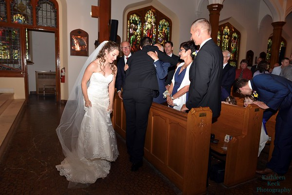 9-30-17 K and R Wedding and Group Photos (109)
