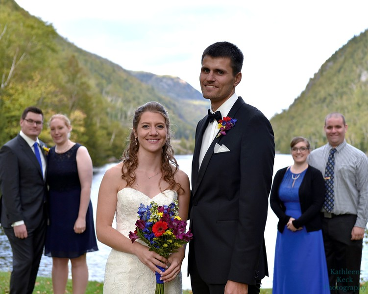 9-30-17 K and R Wedding and Group Photos (389)