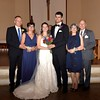 9-30-17 K and R Wedding and Group Photos (239)