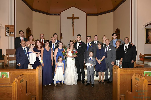 9-30-17 K and R Wedding and Group Photos (218)